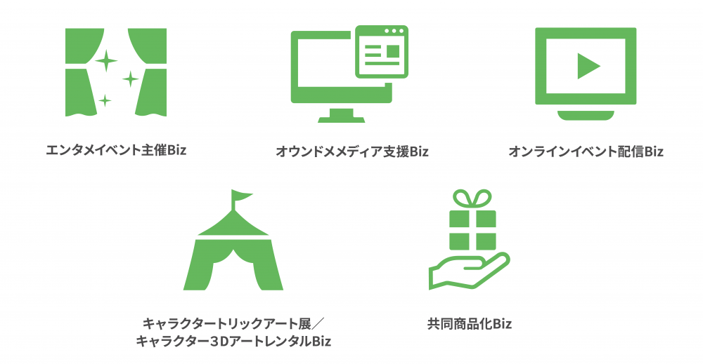 biz_menu