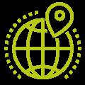 icon_global