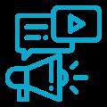 icon_promotion